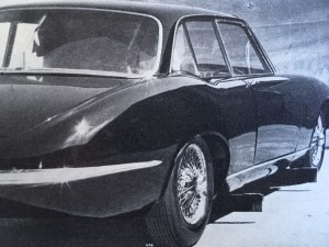 diagram for headlight wiring 1970 xke?  Jaguar Forums  Jaguar Enthusiasts Forum