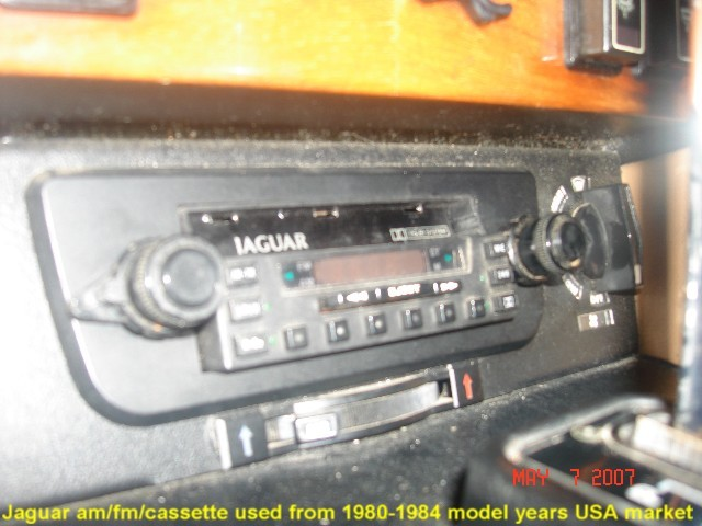 Cluster Wiring Diagram Besides 1996 Jaguar Xj6 Radio Wiring Diagram