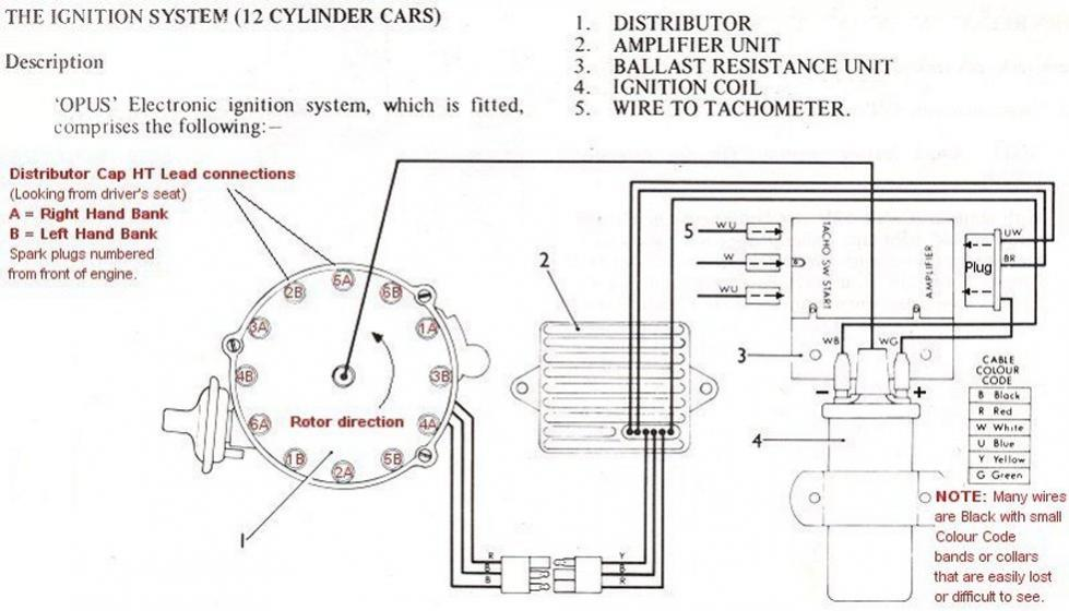 4000 Warn Winch Wiring Diagram Warn ATV Winch Relay