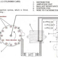 120v Ballast Wiring Diagram Itil V3 Warn X8000i - Imageresizertool.com