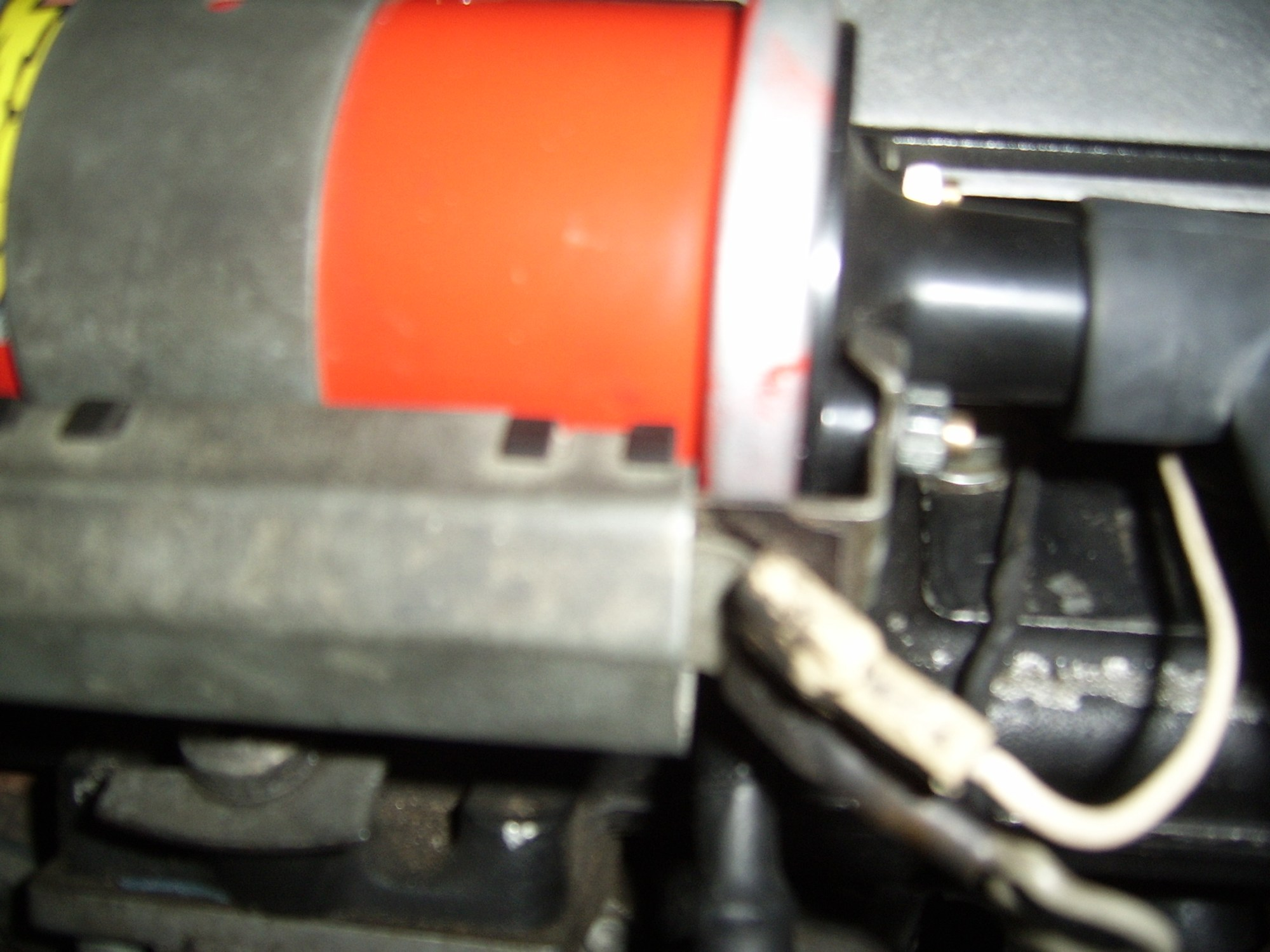 hight resolution of  86 xj6 ignition troubleshooting ssa41869 jpg