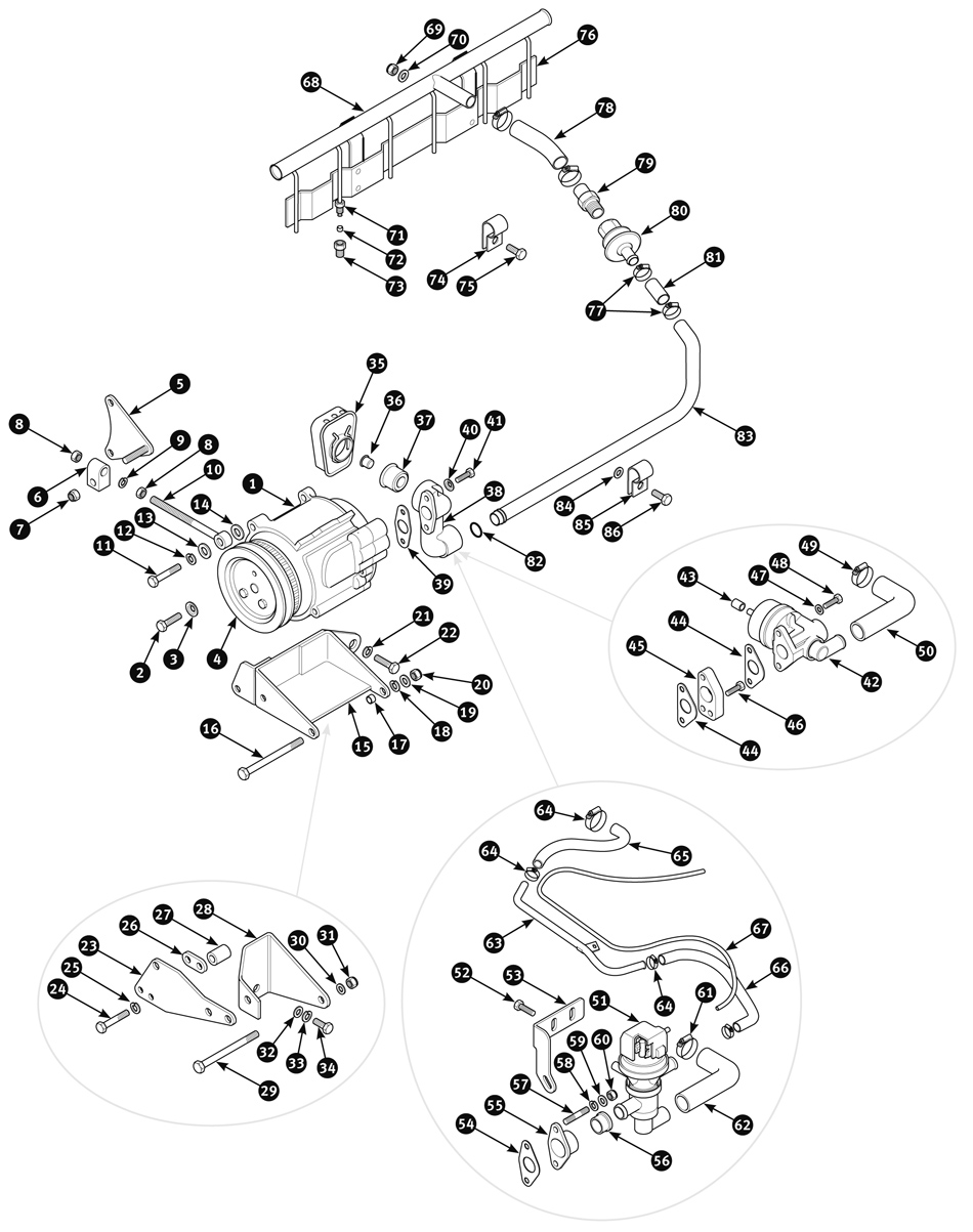 Fine 1974 jaguar xj6 wiring diagram image collection wiring