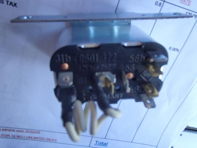 Jaguar Xj6 Alternator Wiring Diagram On Jaguar X300 Wiring Diagram