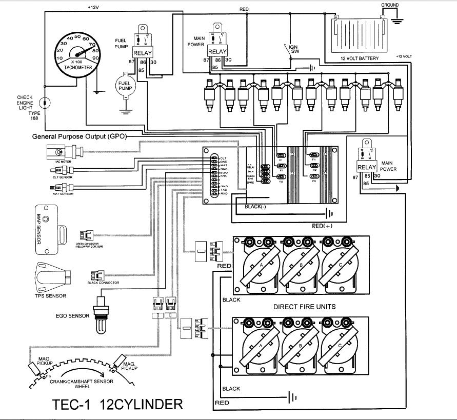1988 Jaguar Xjs V12 Wiring Diagram 1988 Isuzu Trooper