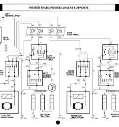 xjs wiring diagram get free image about wiring diagram 1986 jeep cherokee vacuum diagram 1986 jeep cherokee vacuum diagram [ 2332 x 1800 Pixel ]