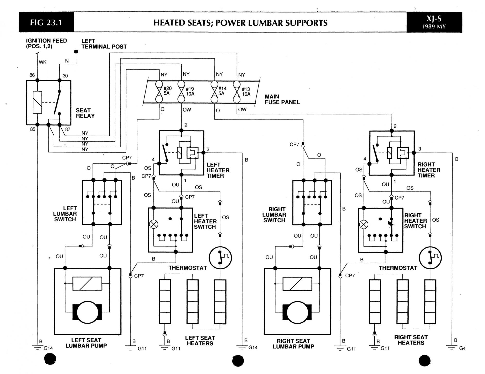 hight resolution of xjs wiring diagram get free image about wiring diagram 1986 jeep cherokee vacuum diagram 1986 jeep cherokee vacuum diagram
