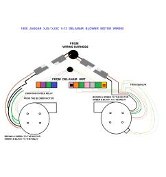 1988 jaguar xjs wiring diagram wire center [ 1176 x 1312 Pixel ]