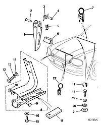 Engine For 1987 Suzuki Samurai 1987 Nissan Truck Engine
