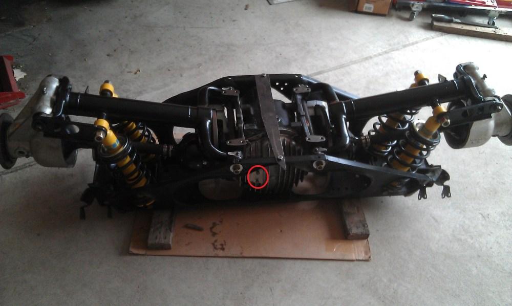 medium resolution of jaguar xj6 frame diagram wiring diagram home jaguar xj6 frame diagram