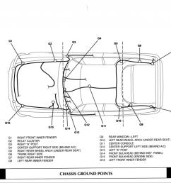 1989 jaguar xj6 wiring diagram 1989 ford probe wiring 2002 jaguar x type fuse panel jaguar xf fuse box diagram [ 1024 x 786 Pixel ]