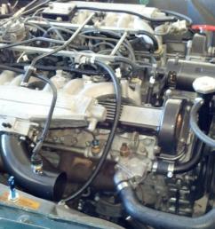 eliminating air pump on v12 jaguar forums jaguar enthusiasts forum warn winch wiring diagram tail light [ 1632 x 920 Pixel ]