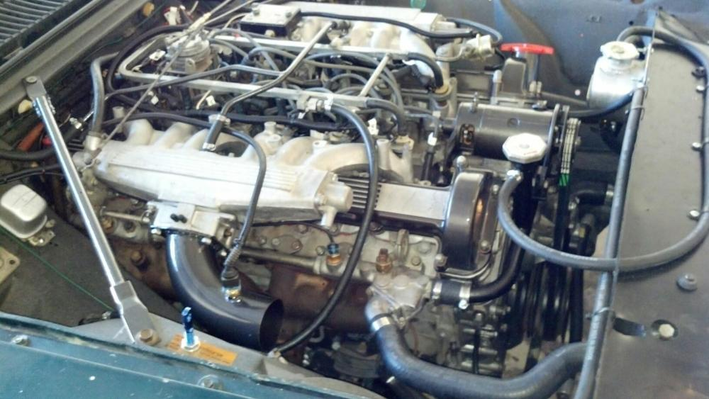 medium resolution of eliminating air pump on v12 jaguar forums jaguar enthusiasts forum warn winch wiring diagram tail light