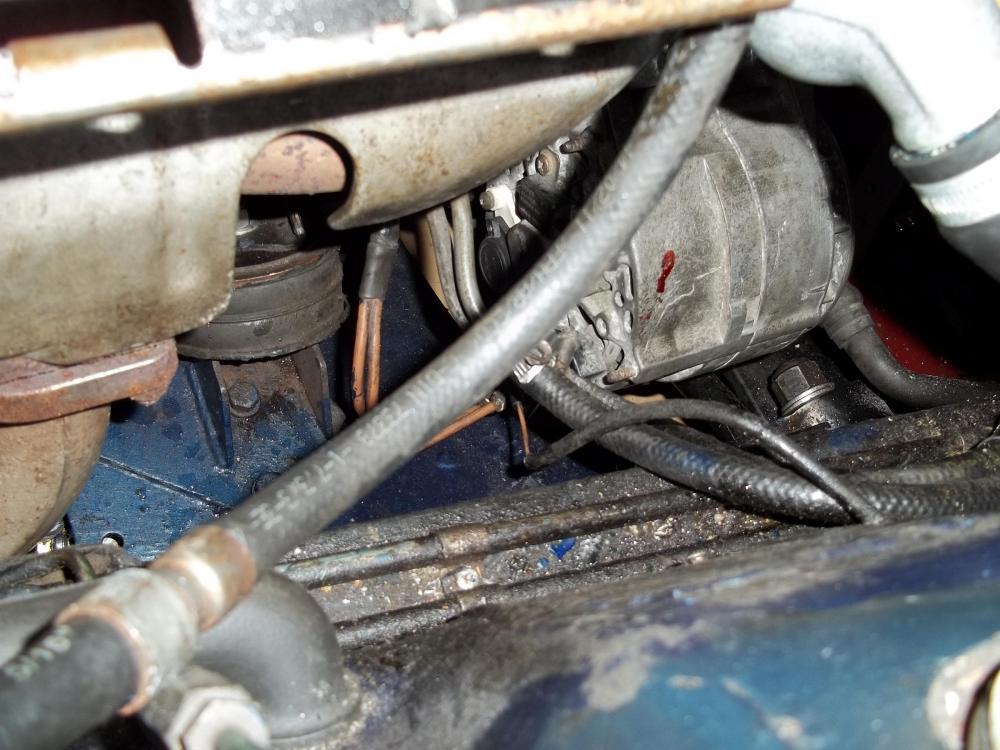 medium resolution of www jaguarforums com forum attachments xjs x27 32 jaguar xjs v12 engine wiring diagram xjs engine wiring