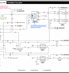 jaguar xj6 wiring diagram wiring diagram blogs wiring color standards jaguar xj12 wire diagrams wiring diagrams [ 1440 x 900 Pixel ]