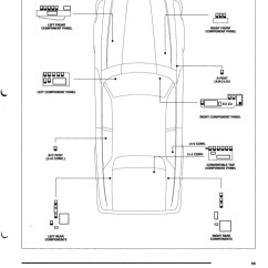 Power Antenna Wiring Diagram 1998 Dodge Ram 3500 Stereo 97 Jaguar Xk8 Diagrams Chrysler Crossfire