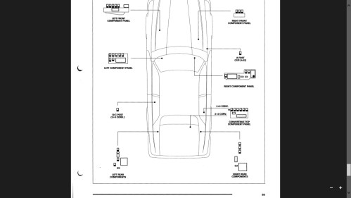small resolution of power antenna wiring 94 xjs page55 jpg
