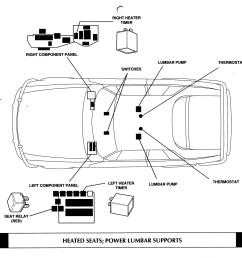 xjs seat wiring help 89 xjs electrical 49 jpg [ 2332 x 1800 Pixel ]