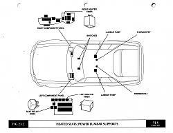 Jaguar Xj6 Engine Diagram, Jaguar, Free Engine Image For