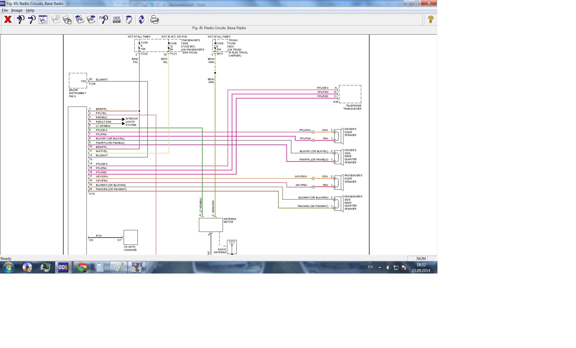 power acoustik wiring diagrams planet audio wiring diagram