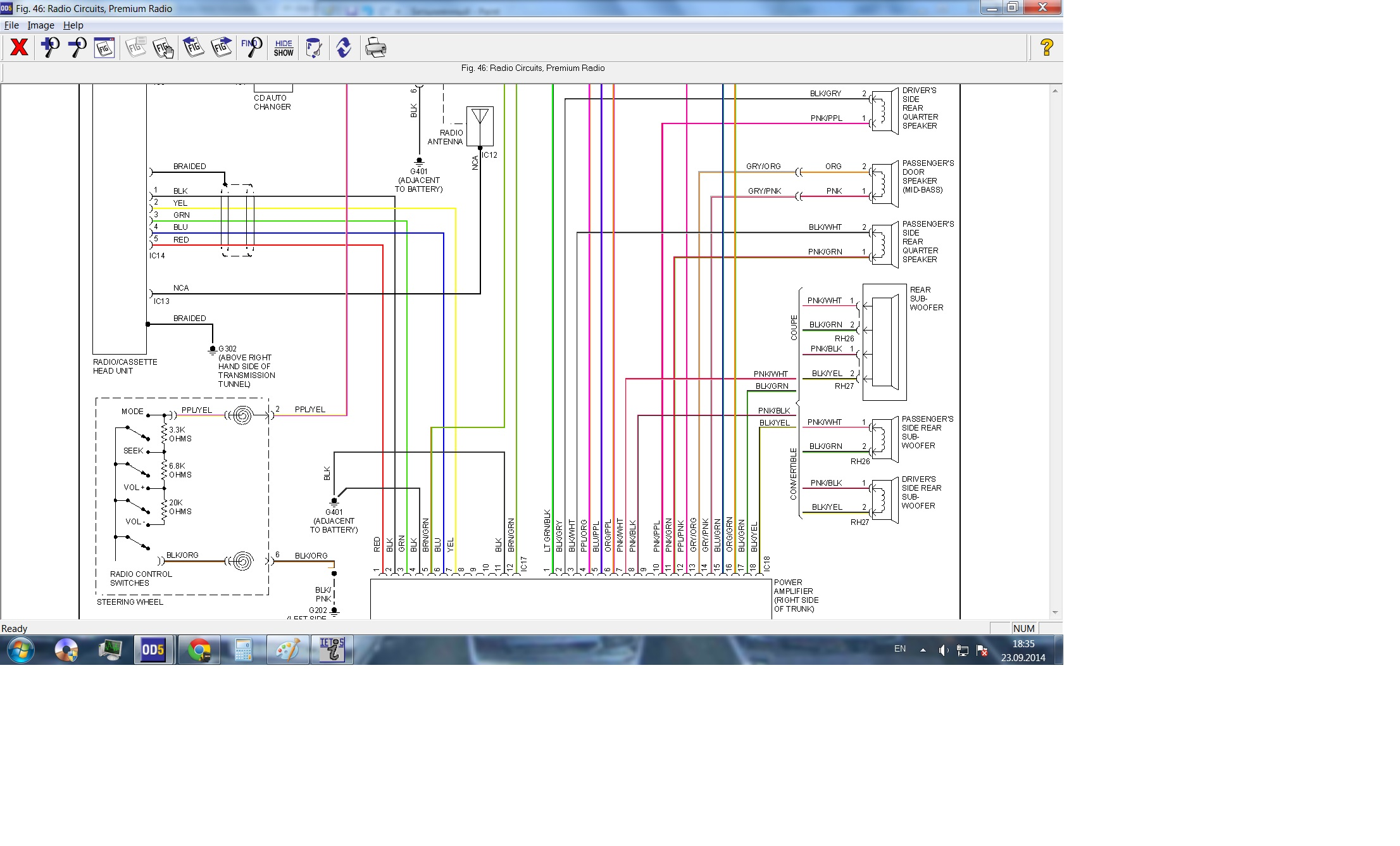 Power Acoustik Wiring Harness Wiring Diagram And Hernes