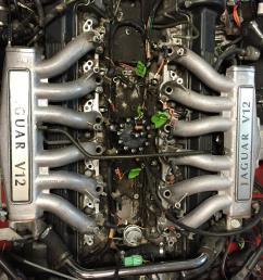 xjs engine wiring wiring diagram compilation v12 facelift 5 3 injector loom jaguar forums jaguar enthusiasts [ 1350 x 1800 Pixel ]
