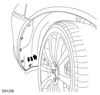 Bmw E91 Headlight Wiring Diagram. Bmw. Auto Wiring Diagram