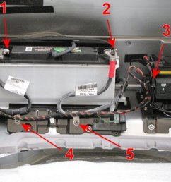jaguar battery diagram blog wiring diagram jaguar battery diagram [ 1024 x 768 Pixel ]