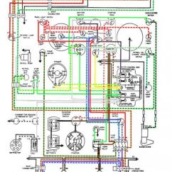 Cbr 600 F4i Wiring Diagram 2007 Dodge 3500 Free! Self Made Colour Coded Xk120 Lhd Dhc - Jaguar Forums Enthusiasts Forum