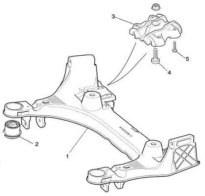 1994 Suzuki Samurai Wiring Diagram 1994 Ford Ranger Wiring