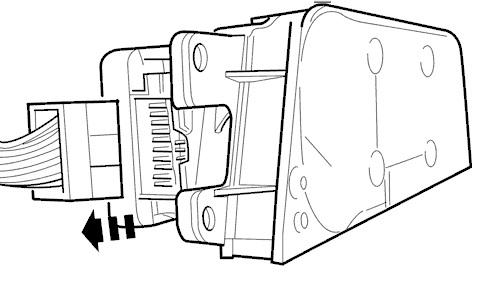 Jaguar Xk8 Battery Location, Jaguar, Free Engine Image For