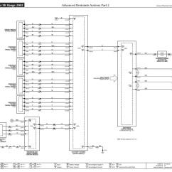 Airbag Suspension Valve Wiring Diagram Rj45 Wall Jack Air Bag Code 17 Jaguar Forums Enthusiasts Forum