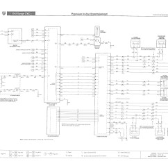 2003 Jaguar S Type Wiring Diagram Ford Radio Harness X Audio Free