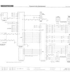 2002 jaguar xkr parts diagrams jaguar auto wiring diagram 2001 jaguar xk8 warning lights 2002 jaguar xj8 fuse box diagram [ 1458 x 1024 Pixel ]