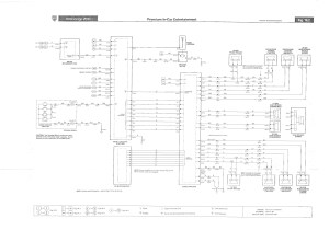 Jaguar XK8R Premium Audio info required  Jaguar Forums