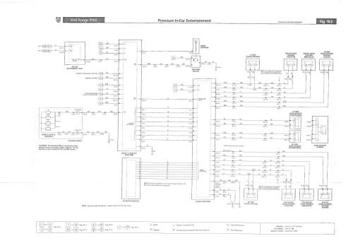 small resolution of 2002 jaguar xkr parts diagrams jaguar auto wiring diagram 2001 jaguar xk8 warning lights 2002 jaguar xj8 fuse box diagram