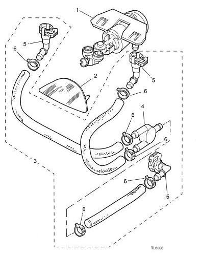 Httpsewiringdiagram Herokuapp Compostjaguar Xkr User Manual