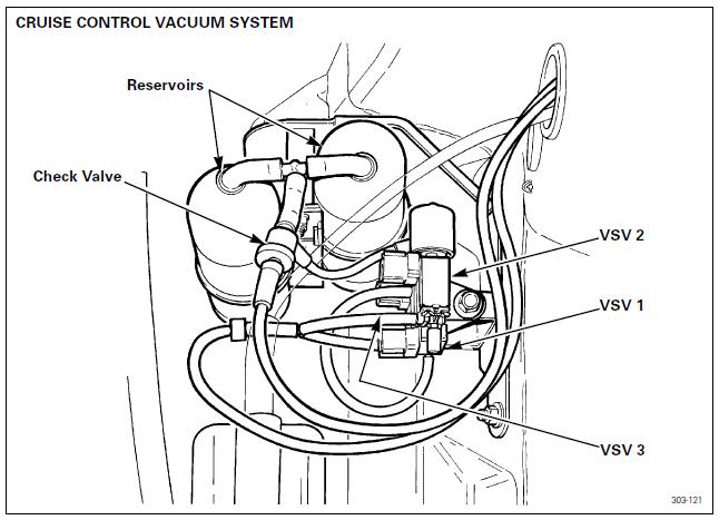 Cooling System Diagram For 1997 Jaguar Xk8. Jaguar. Wiring