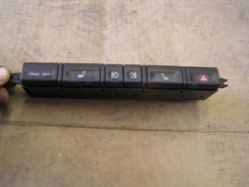 Need A 97 Jaguar Seat Wiring Diagram 1997 Jaguar Xk8