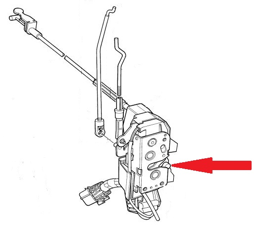 Jaguar Xkr Ac Wiring Diagram