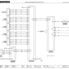 2003 Jaguar S Type Radio Wiring Diagram 1999 Ford Taurus Air Bag Code 17 Forums Enthusiasts Forum