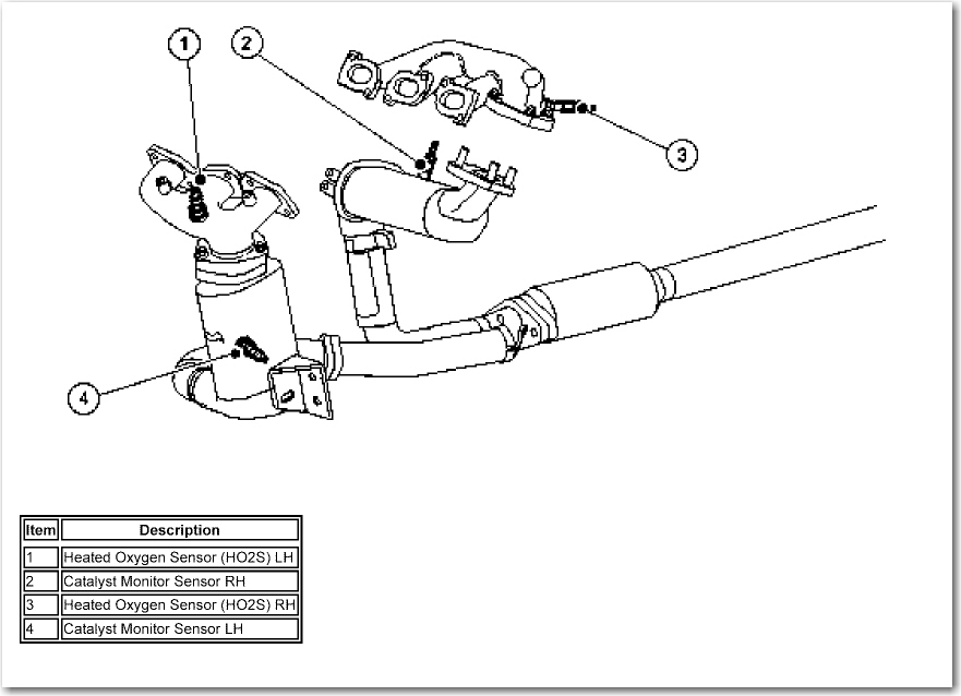 2004 Maxima Camshaft Diagram, 2004, Free Engine Image For