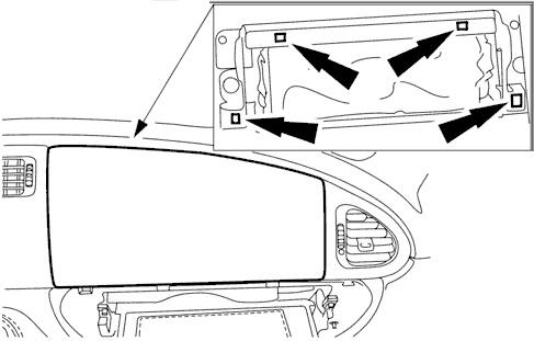 2001 Jaguar Xjr Battery Location, 2001, Free Engine Image