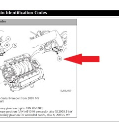 4 2 xkr jaguar engine wiring diagram and fuse box 1998 jaguar xk8 fuse box location [ 1301 x 761 Pixel ]