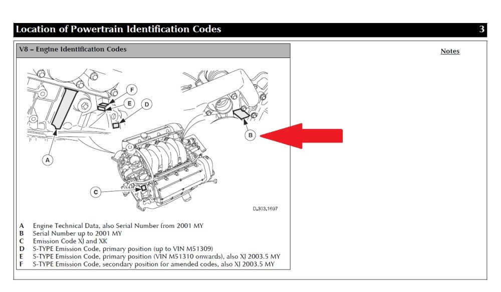medium resolution of 4 2 xkr jaguar engine wiring diagram and fuse box 1998 jaguar xk8 fuse box location