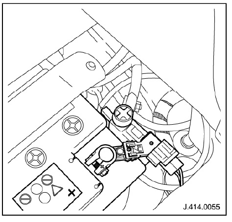 2000 Jaguar Xk8 Engine Diagram BMW Z4 Engine Diagram
