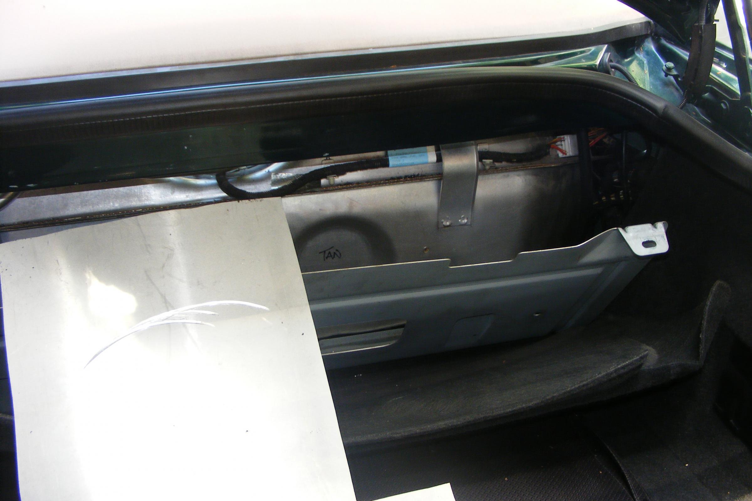 2002 Xk8 Fuel Pump Wiring Diagram 2001 Jaguar Xj8 Wiring Diagram