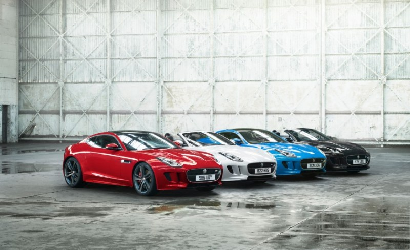 2016-Jaguar-F-type-British-Design-Editions-102-876x535