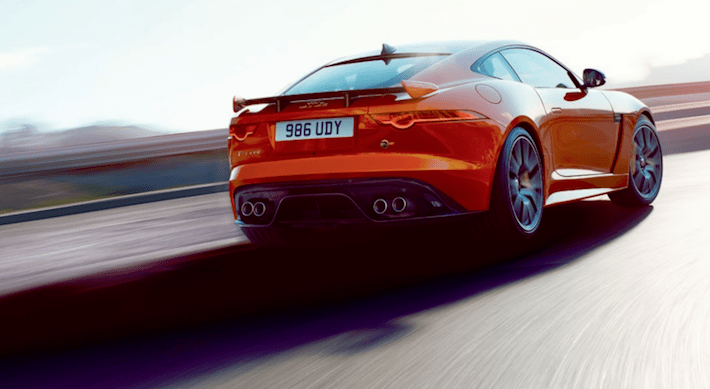 leaked-jaguar-f-type-svr-4