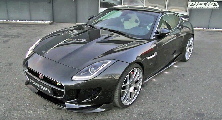 piecha_jaguar_f-type_v8_s