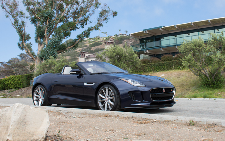 2017-Jaguar-F-Type-S-Convertible-4